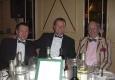 Charlie, Huw & Mr Rees