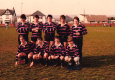 1984-district-7s-team